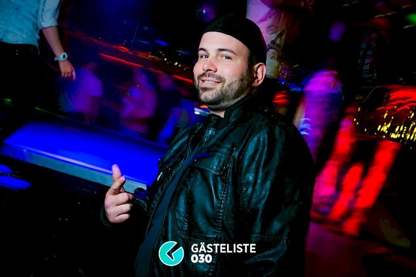 https://www.gaesteliste030.de/Partyfoto #57 QBerlin Berlin vom 16.05.2015
