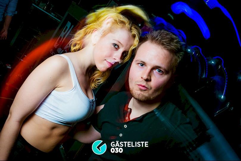 https://www.gaesteliste030.de/Partyfoto #61 QBerlin Berlin vom 16.05.2015