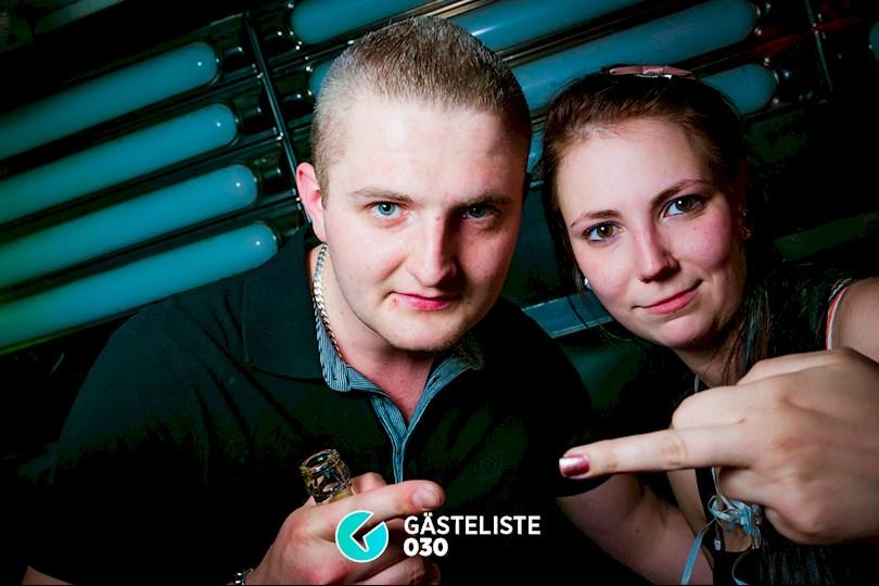 https://www.gaesteliste030.de/Partyfoto #22 QBerlin Berlin vom 16.05.2015