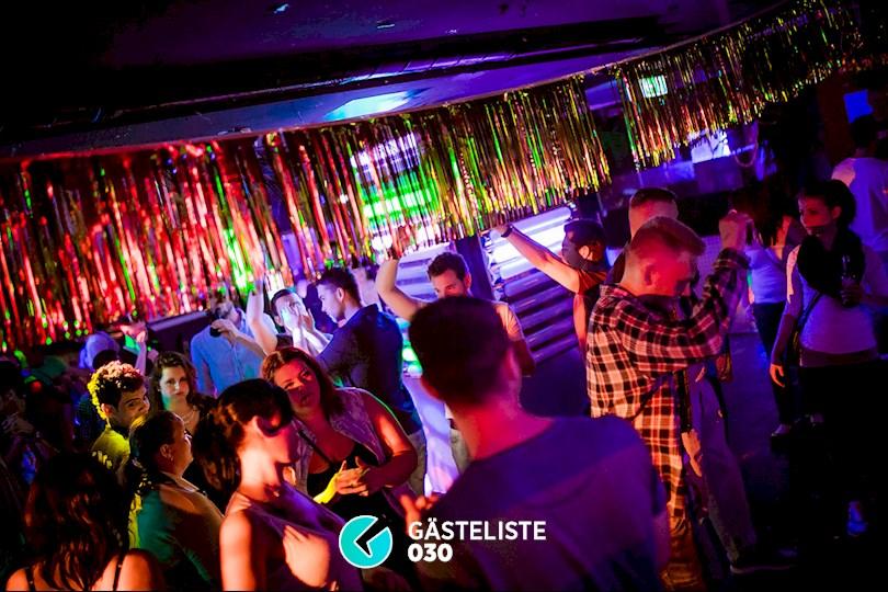 https://www.gaesteliste030.de/Partyfoto #25 QBerlin Berlin vom 16.05.2015