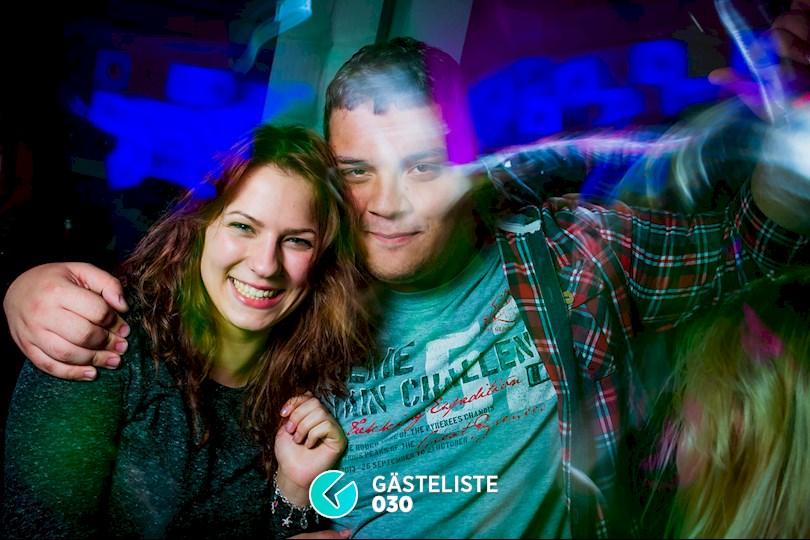 https://www.gaesteliste030.de/Partyfoto #55 QBerlin Berlin vom 16.05.2015