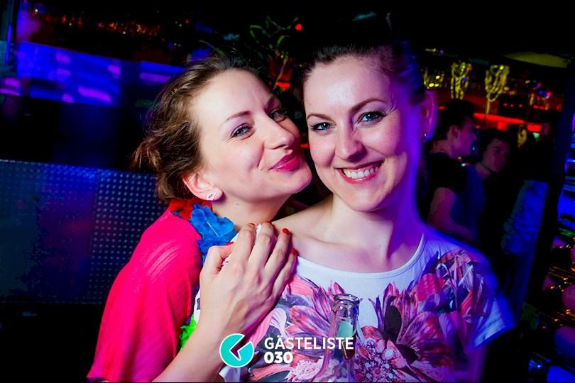 https://www.gaesteliste030.de/Partyfoto #2 QBerlin Berlin vom 16.05.2015
