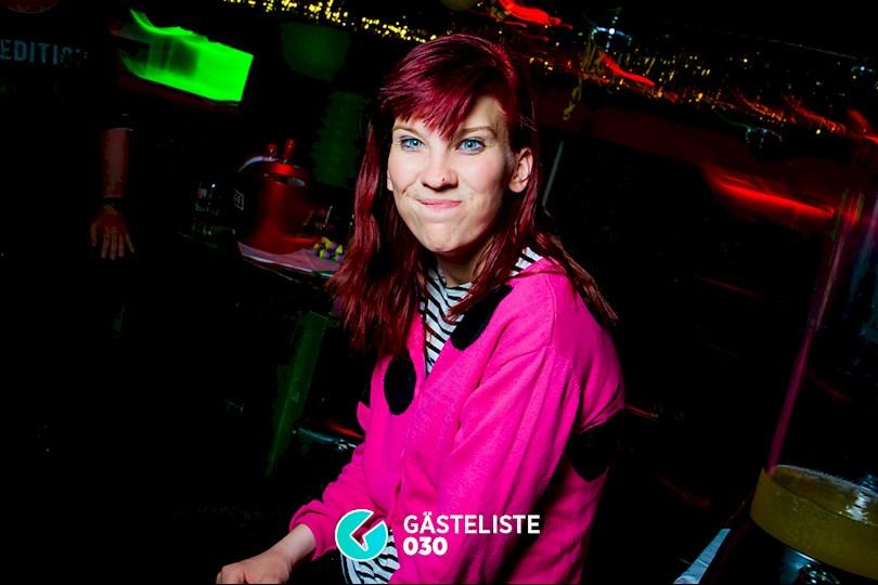 https://www.gaesteliste030.de/Partyfoto #52 QBerlin Berlin vom 16.05.2015