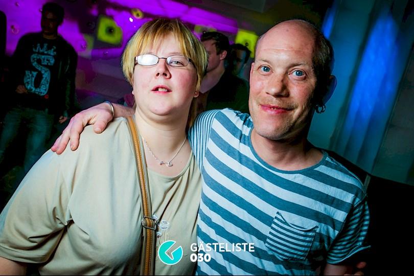 https://www.gaesteliste030.de/Partyfoto #20 QBerlin Berlin vom 16.05.2015