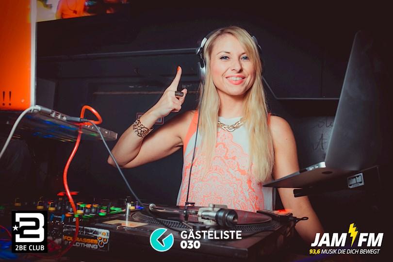 https://www.gaesteliste030.de/Partyfoto #74 2BE Club Berlin vom 07.05.2015