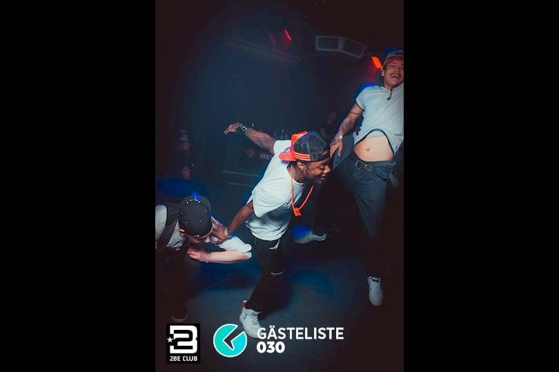 https://www.gaesteliste030.de/Partyfoto #113 2BE Club Berlin vom 07.05.2015