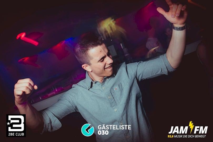 https://www.gaesteliste030.de/Partyfoto #57 2BE Club Berlin vom 07.05.2015