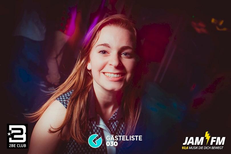 https://www.gaesteliste030.de/Partyfoto #19 2BE Club Berlin vom 07.05.2015