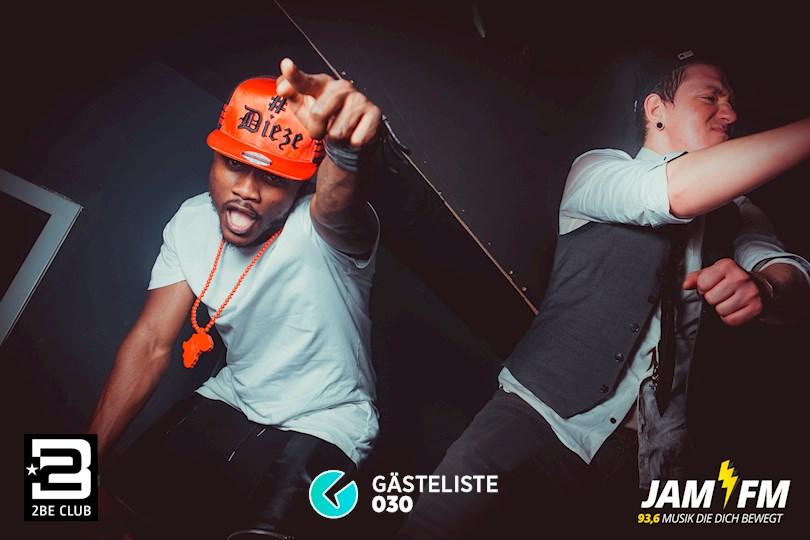 https://www.gaesteliste030.de/Partyfoto #76 2BE Club Berlin vom 07.05.2015