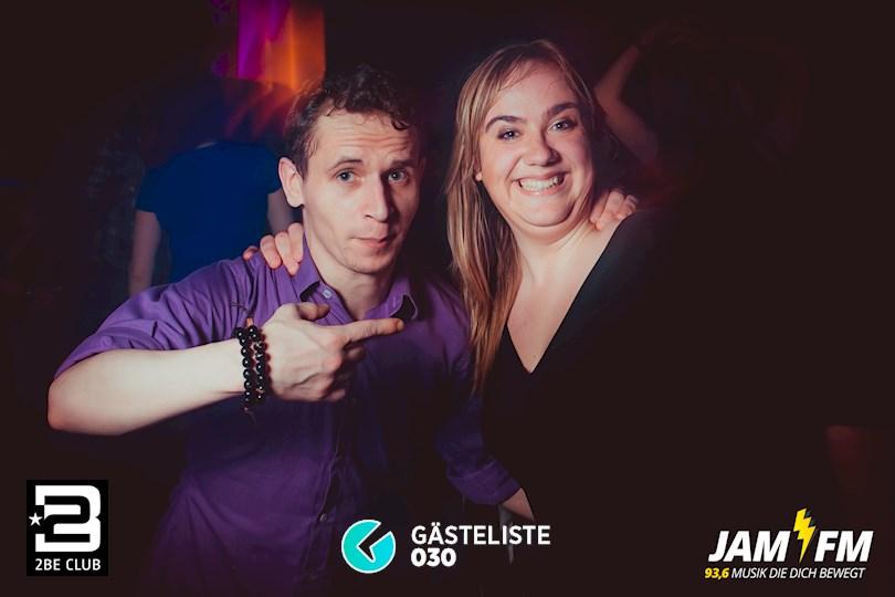 https://www.gaesteliste030.de/Partyfoto #28 2BE Club Berlin vom 07.05.2015