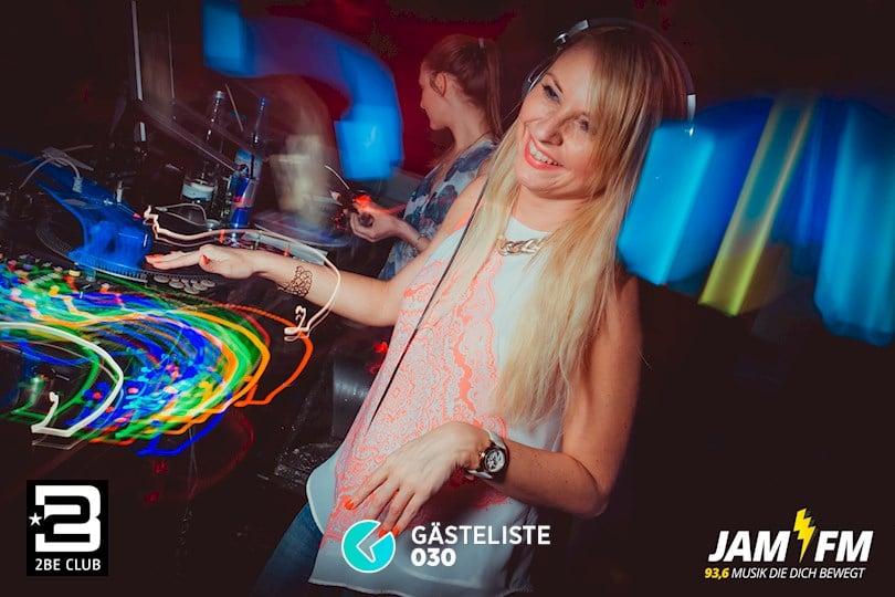 https://www.gaesteliste030.de/Partyfoto #114 2BE Club Berlin vom 07.05.2015