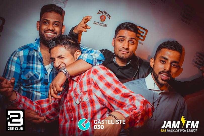 https://www.gaesteliste030.de/Partyfoto #110 2BE Club Berlin vom 07.05.2015