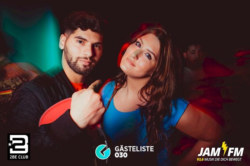 https://www.gaesteliste030.de/Partyfoto #62 2BE Club Berlin vom 07.05.2015