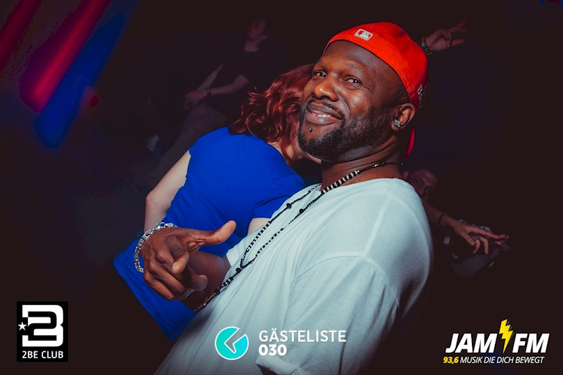 https://www.gaesteliste030.de/Partyfoto #88 2BE Club Berlin vom 07.05.2015