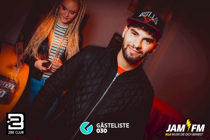 https://www.gaesteliste030.de/Partyfoto #92 2BE Club Berlin vom 07.05.2015
