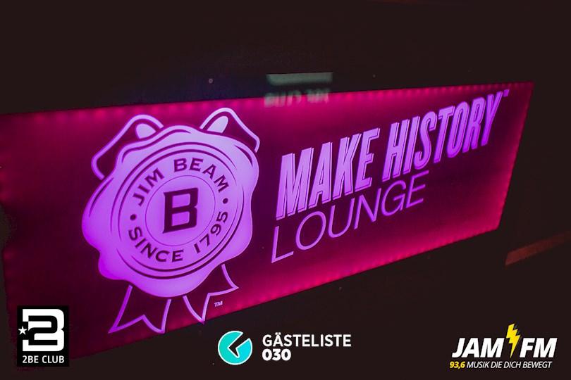 https://www.gaesteliste030.de/Partyfoto #38 2BE Club Berlin vom 07.05.2015