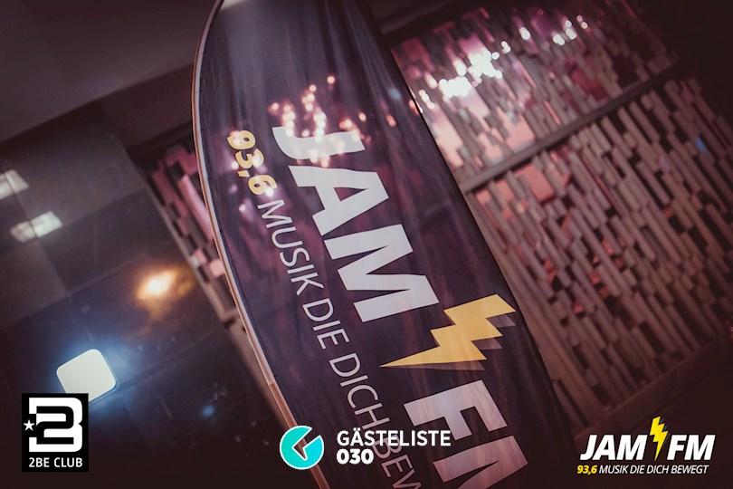https://www.gaesteliste030.de/Partyfoto #96 2BE Club Berlin vom 07.05.2015