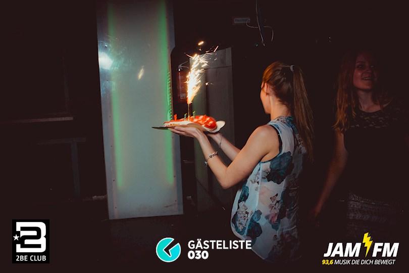 https://www.gaesteliste030.de/Partyfoto #75 2BE Club Berlin vom 07.05.2015
