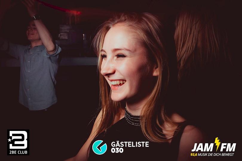 https://www.gaesteliste030.de/Partyfoto #23 2BE Club Berlin vom 07.05.2015