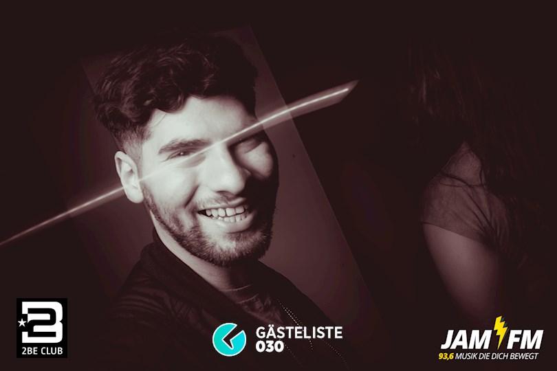 https://www.gaesteliste030.de/Partyfoto #97 2BE Club Berlin vom 07.05.2015