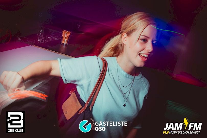 https://www.gaesteliste030.de/Partyfoto #49 2BE Club Berlin vom 07.05.2015