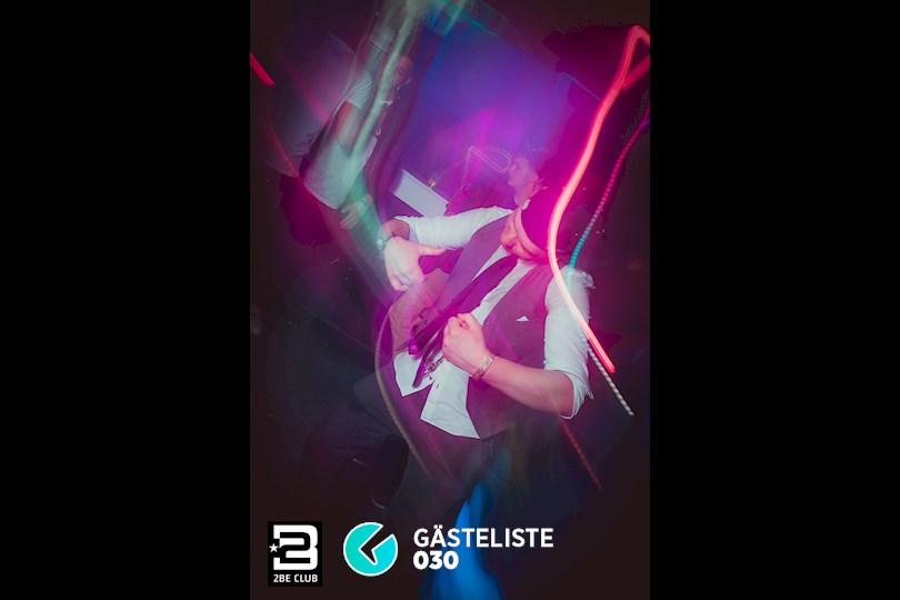 https://www.gaesteliste030.de/Partyfoto #106 2BE Club Berlin vom 07.05.2015