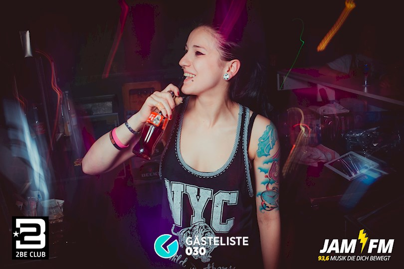 https://www.gaesteliste030.de/Partyfoto #86 2BE Club Berlin vom 07.05.2015