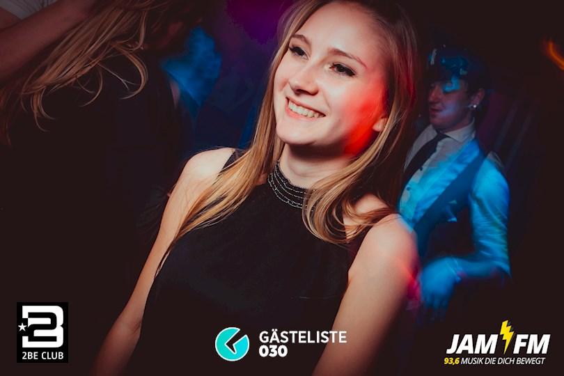 https://www.gaesteliste030.de/Partyfoto #13 2BE Club Berlin vom 07.05.2015