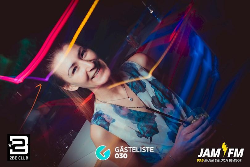 https://www.gaesteliste030.de/Partyfoto #104 2BE Club Berlin vom 07.05.2015