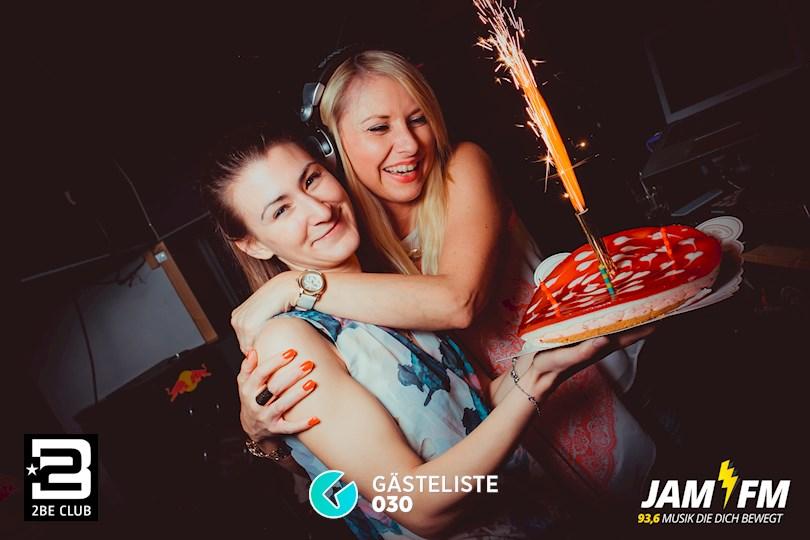 https://www.gaesteliste030.de/Partyfoto #25 2BE Club Berlin vom 07.05.2015