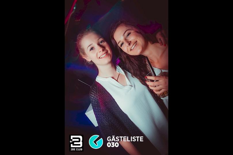 https://www.gaesteliste030.de/Partyfoto #17 2BE Club Berlin vom 07.05.2015