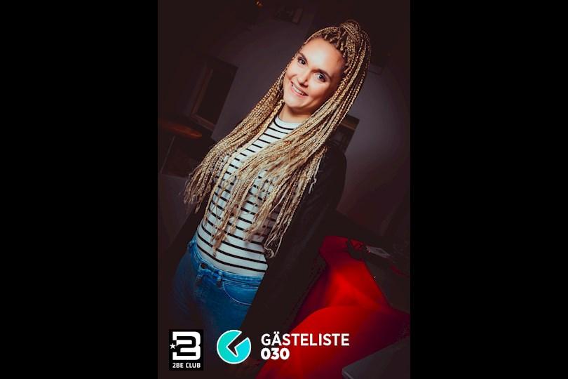 https://www.gaesteliste030.de/Partyfoto #94 2BE Club Berlin vom 07.05.2015