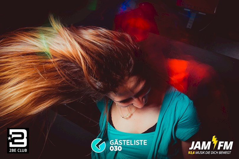 https://www.gaesteliste030.de/Partyfoto #15 2BE Club Berlin vom 07.05.2015