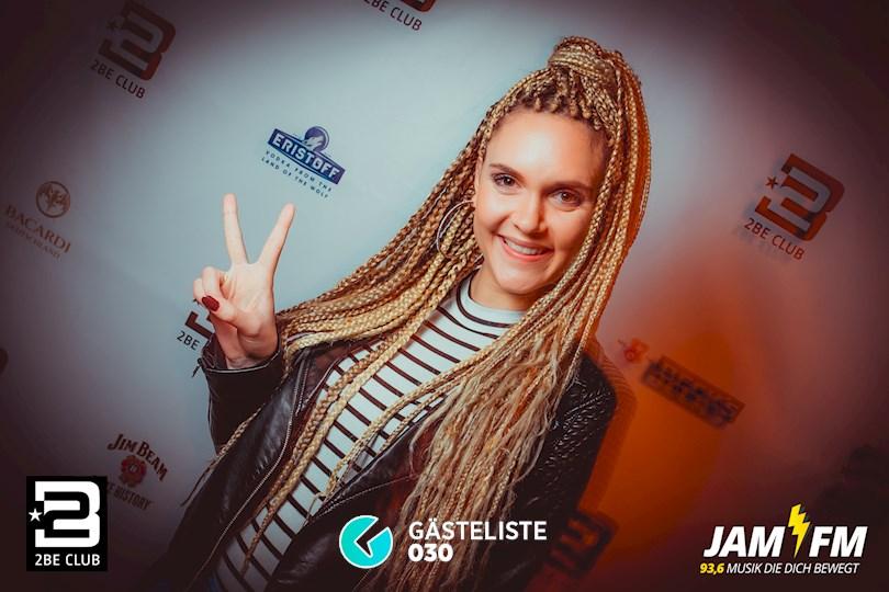 https://www.gaesteliste030.de/Partyfoto #3 2BE Club Berlin vom 07.05.2015