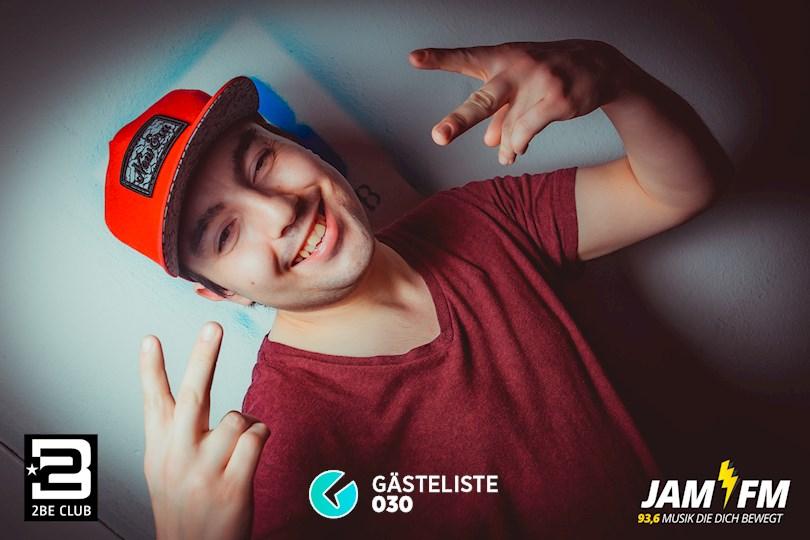 https://www.gaesteliste030.de/Partyfoto #83 2BE Club Berlin vom 07.05.2015