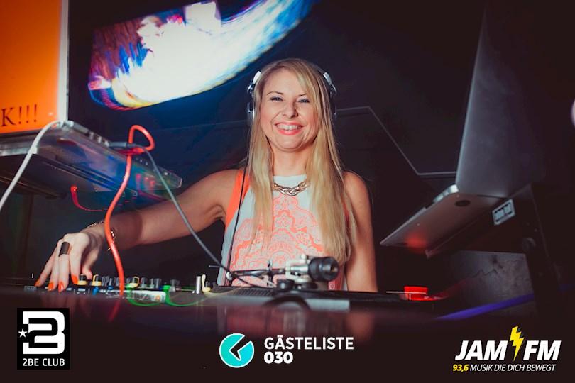 https://www.gaesteliste030.de/Partyfoto #41 2BE Club Berlin vom 07.05.2015