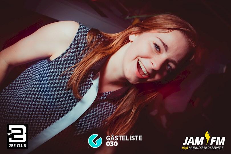 https://www.gaesteliste030.de/Partyfoto #29 2BE Club Berlin vom 07.05.2015