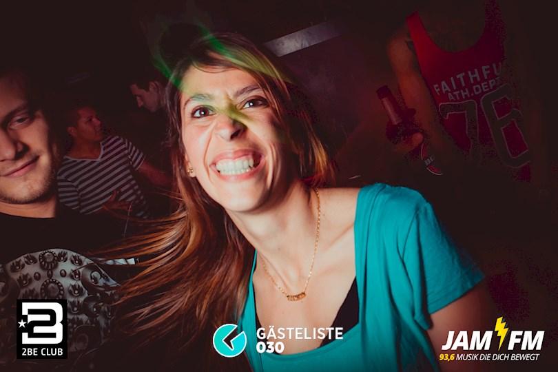 https://www.gaesteliste030.de/Partyfoto #47 2BE Club Berlin vom 07.05.2015
