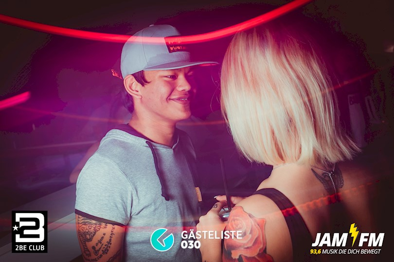 https://www.gaesteliste030.de/Partyfoto #9 2BE Club Berlin vom 07.05.2015