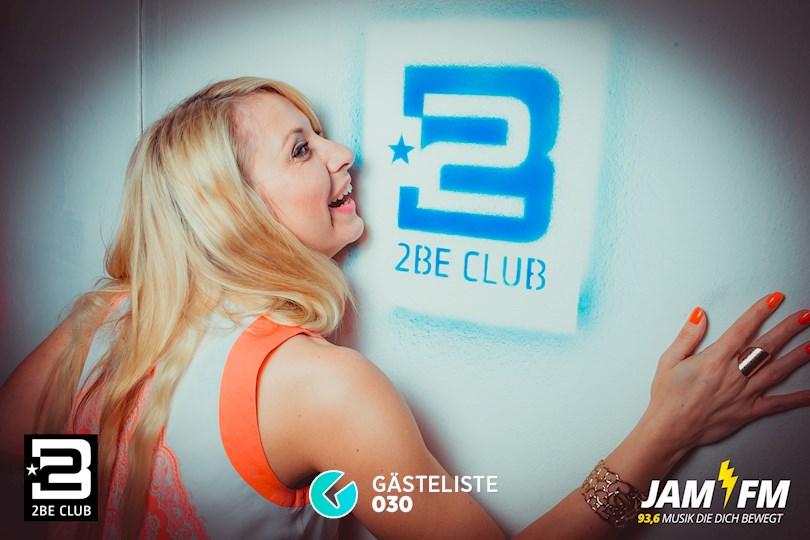 https://www.gaesteliste030.de/Partyfoto #10 2BE Club Berlin vom 07.05.2015
