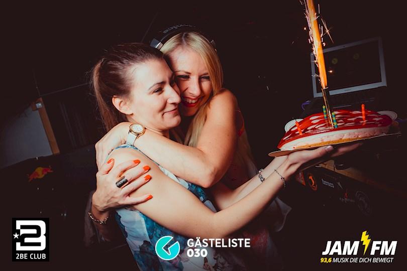 https://www.gaesteliste030.de/Partyfoto #14 2BE Club Berlin vom 07.05.2015