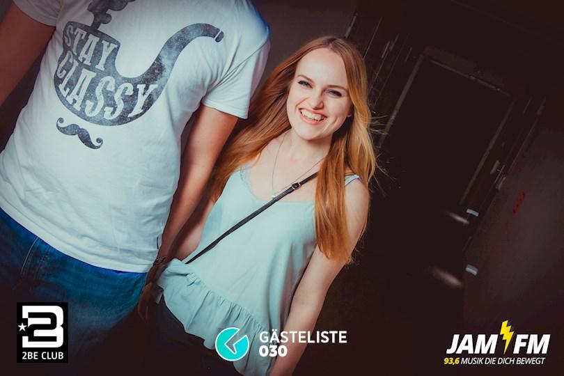 https://www.gaesteliste030.de/Partyfoto #72 2BE Club Berlin vom 07.05.2015