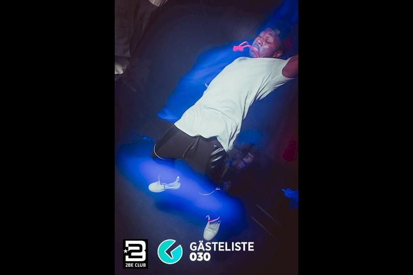 https://www.gaesteliste030.de/Partyfoto #24 2BE Club Berlin vom 07.05.2015