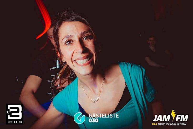 https://www.gaesteliste030.de/Partyfoto #109 2BE Club Berlin vom 07.05.2015