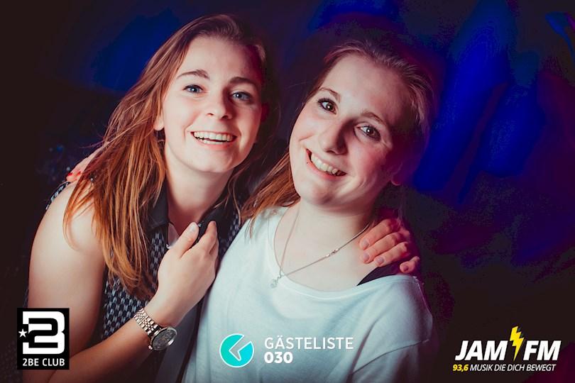 https://www.gaesteliste030.de/Partyfoto #68 2BE Club Berlin vom 07.05.2015
