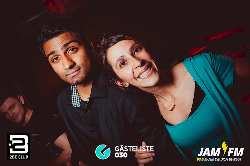 https://www.gaesteliste030.de/Partyfoto #77 2BE Club Berlin vom 07.05.2015