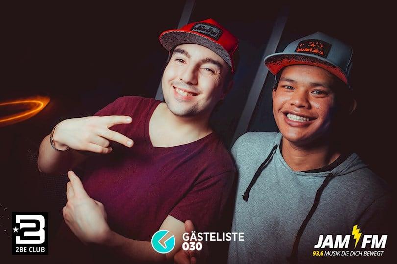https://www.gaesteliste030.de/Partyfoto #64 2BE Club Berlin vom 07.05.2015