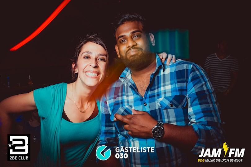 https://www.gaesteliste030.de/Partyfoto #116 2BE Club Berlin vom 07.05.2015