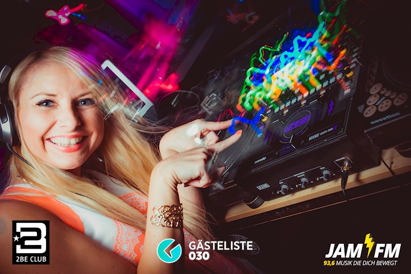 https://www.gaesteliste030.de/Partyfoto #1 2BE Club Berlin vom 07.05.2015