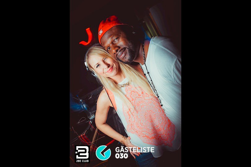 https://www.gaesteliste030.de/Partyfoto #40 2BE Club Berlin vom 07.05.2015